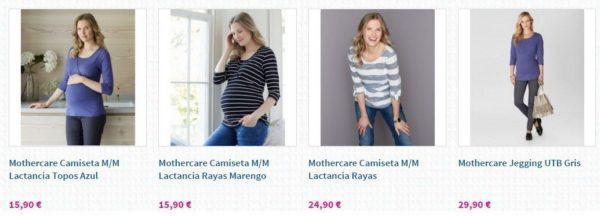 mothercare-rebajas-2016-moda