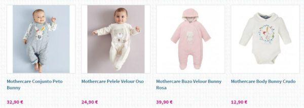 mothercare-rebajas-2016-moda-infantil