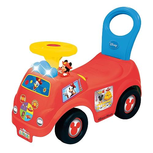 muñecos-y-juguetes-para-recien-nacidos-en-navidad-2015-andador