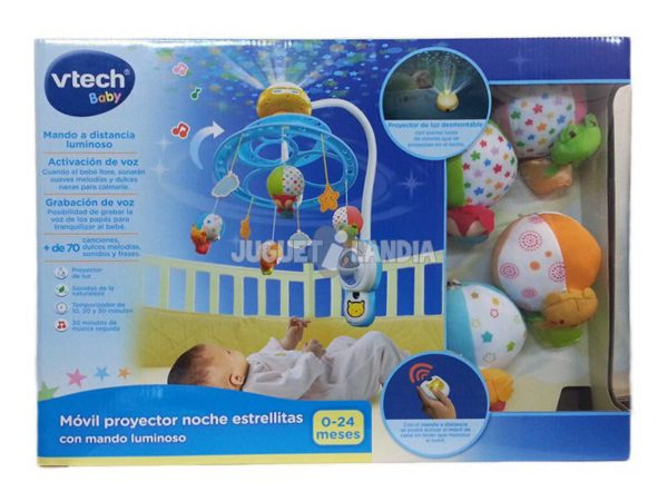 muñecos-y-juguetes-para-recien-nacidos-en-navidad-2015-movil-de-cuna
