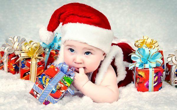 navidad-2015-con-el-bebe