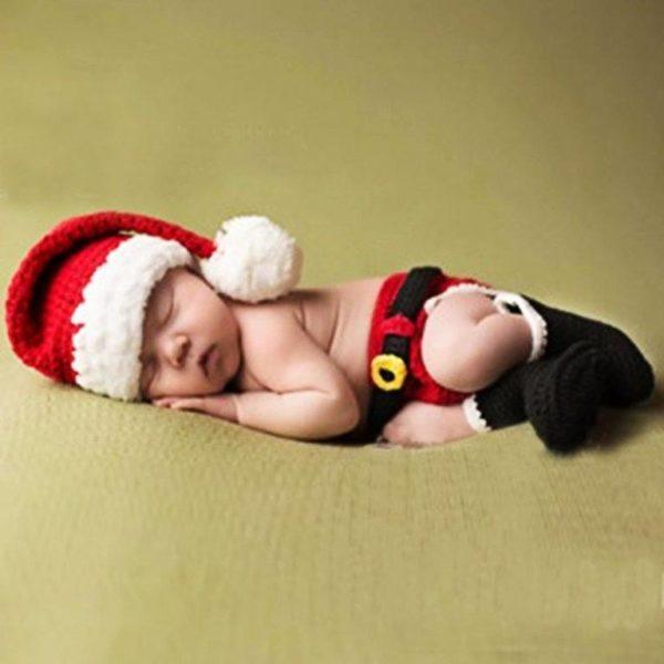 navidad-con-el-bebe-consejos-papa-noel