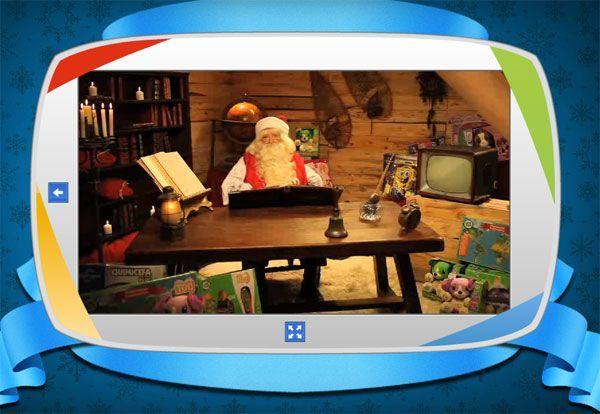 navidades-sorprendentes-cefa.toys