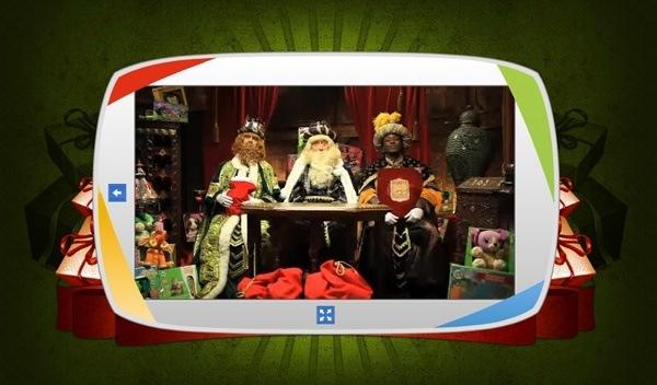 navidades-sorprendentes-papa-noel-y-los-reyes-magos-video-interactivo-los-reyes-magos