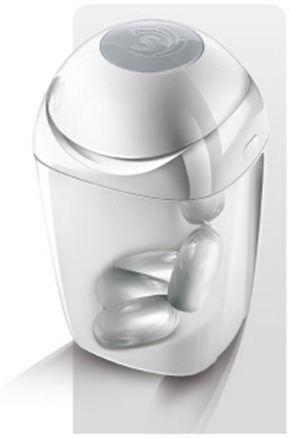 nav-img-hp-bottle