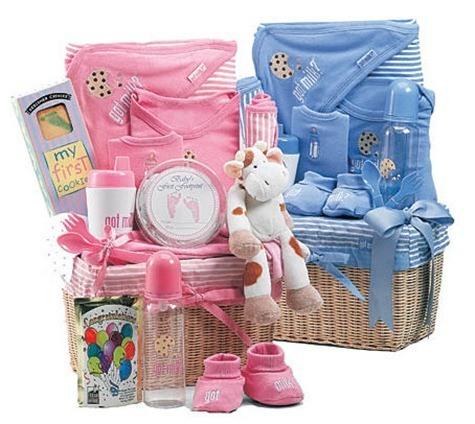 new-baby-gift-basket