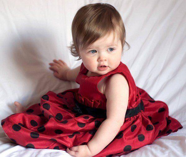 nombres-mas-populares-para-bebes-2014-100-nombres
