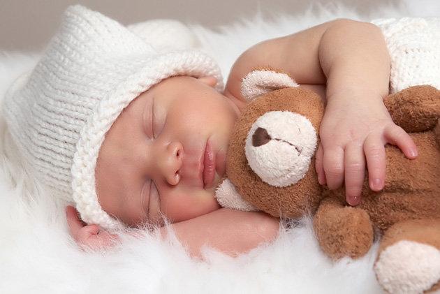 nombres-mas-populares-para-bebes-y-ninos-del-2014-lo-mas-populares