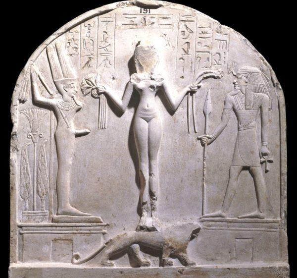 nombres-mas-populares-para-ninas-2016-nombres-de-diosas-egipcias