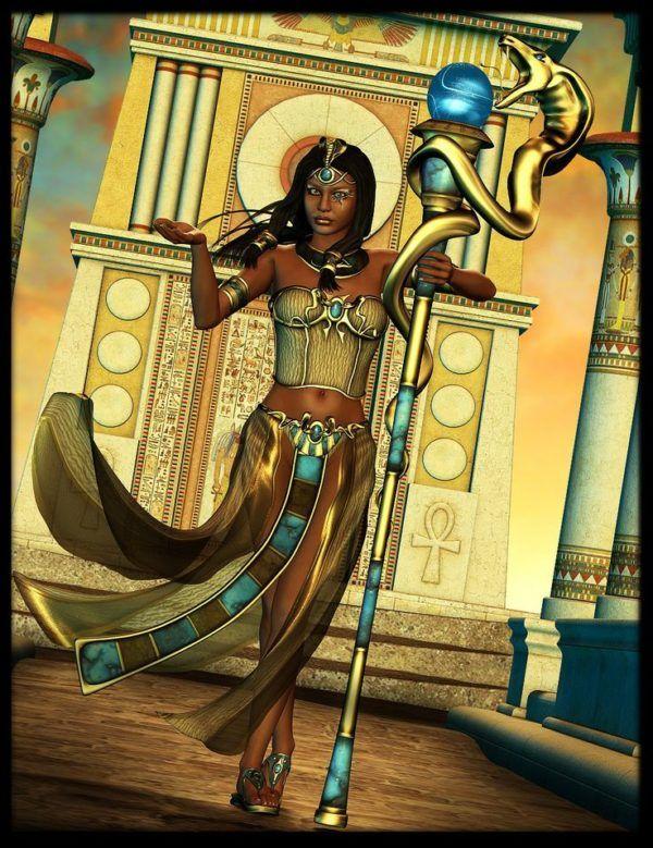 nombres-mas-populares-para-ninas-2016-nombres-de-diosas-y-reinas-egipcias