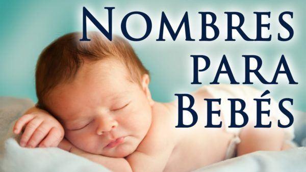 nombres-ninos-catalan-portada