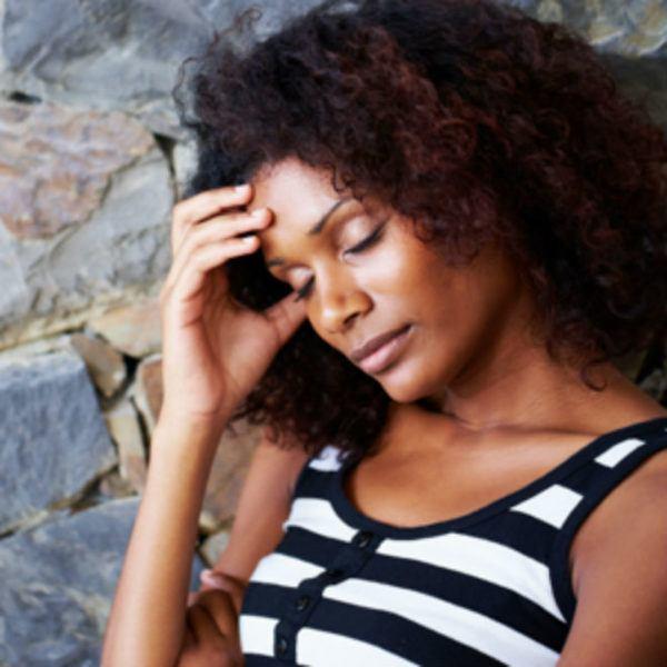 otros-sintomas-tempranos-del-embarazo