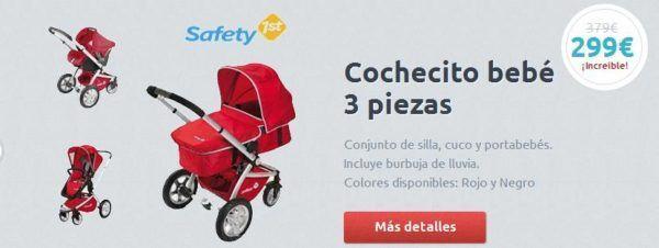 outlet-rebajas-verano-2014-bebe-detalle
