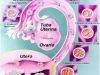 Ovulacion y embarazo | ¿Cuando puedo quedar embarazada?