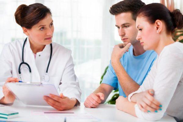 ovulacion-y-dias-fertiles-sin-embarazo-consulta-medica