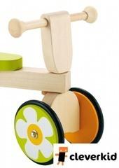 p5_triciclo2