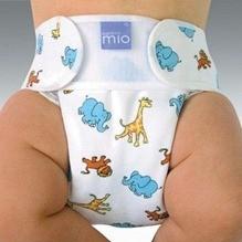 pañales bebé los mejores pulsa para mas información