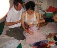 Parto en casa |doble de muertes de bebés que en hospital