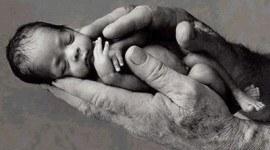 ¿Como reconocer el trabajo de parto prematuro?