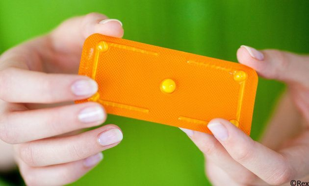 pastilla-emergencia