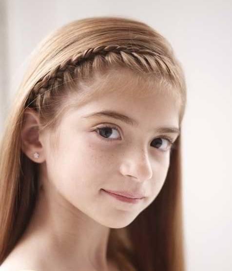peinados-para-ninas-primavera-verano-2014-cabello-largo-trenza-francesa
