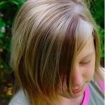 peinadosnias2009pelocortoylargo17.jpg