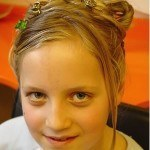 peinadosnias2009pelocortoylargo18.jpg