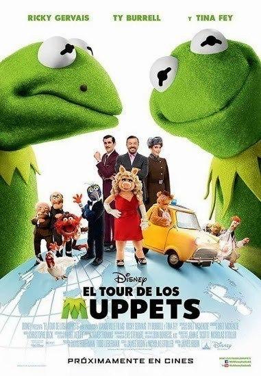 peliculas-para-ninos-2014-el-tour-de-los-muppets