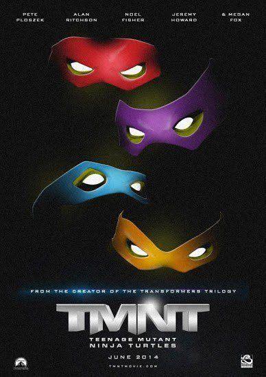 peliculas-para-ninos-2014-tortugas-ninja