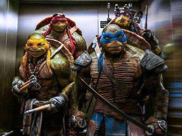 peliculas-para-ninos-2016-tortugas-ninja