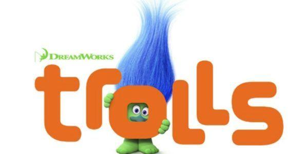 peliculas-para-ninos-2016-trolls