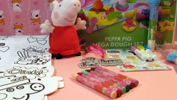 pepppa-pig-catalogo-juguetes