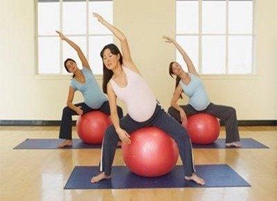 pilates-embarazo-ii1