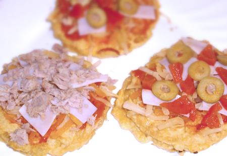 pizzoletas tortilla1