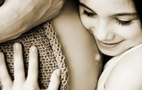 Evitar en el embarazo| 7 recomendaciones