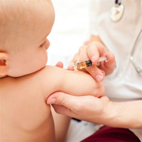 prevenar-13-vacuna-contra-la-neumonia-polisacarida-para-que-se-utiliza