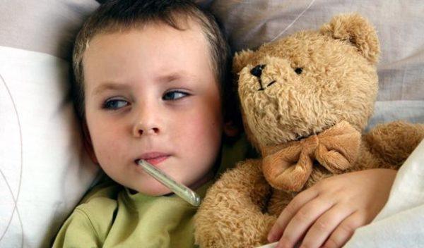 prevenir-los-resfriados-por-los-cambios-de-temperatura-en-los-ninos