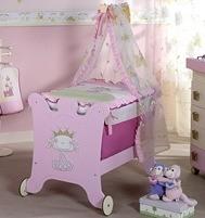 princesse1-moises