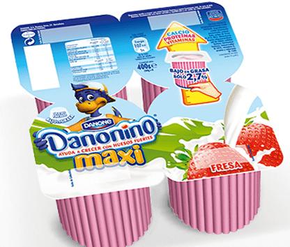 productos-maxi-fresa