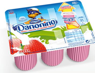 productos-vasito-fresa