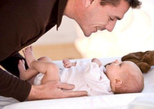 pruebas-fertilidad-hombre-bebe