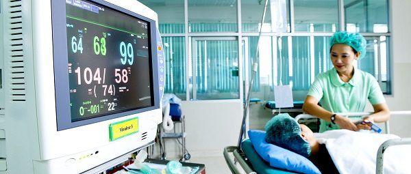 puncion-ovarica-paso-a-paso-anestesia