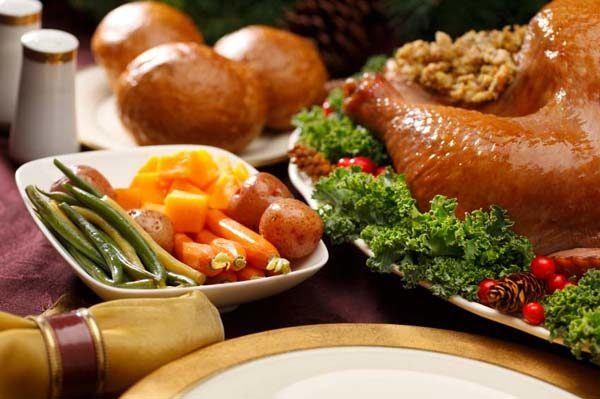 que-comer-en-navidad-pavo-relleno