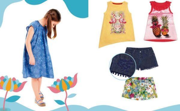 que-encontrar-en-las-rebajas-prenatal-2016-ropa-infantil-moda-niña