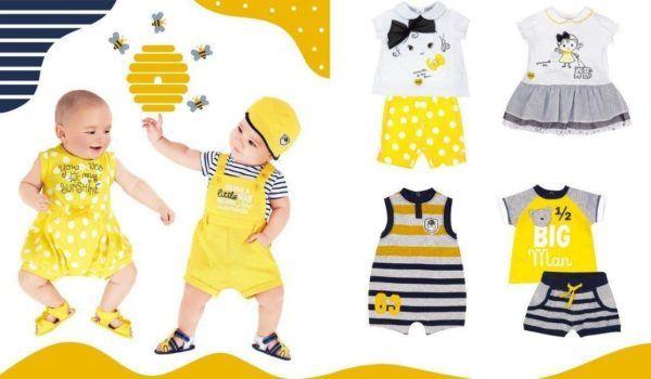 que-encontrar-en-lasrebajas-prenatal-2016-ropa-de-bebe