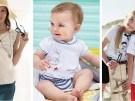 Rebajas Prenatal Verano 2014