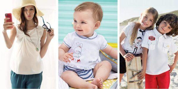 que-encontrar-en-lasrebajas-prenatal-verano-2014-portada