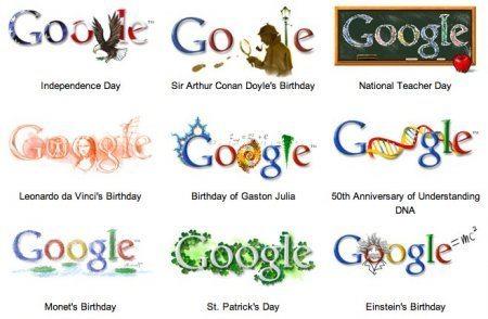 que-es-el-doodle-de-google