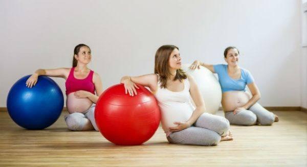 que-sabes-de-las-contracciones-preparacion-parto