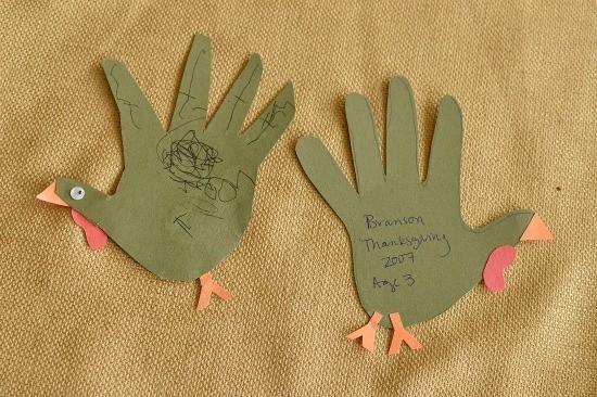 que-son-las-tarjetas-de-acción-de-gracias-o-thanksgiving